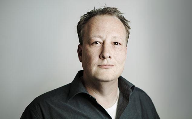 Thomas Kniprath